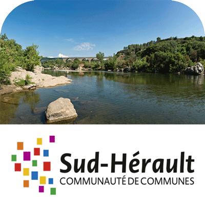 Vivre en Sud-Herault