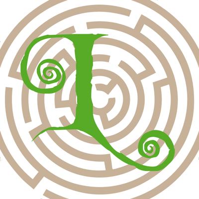 Labyrinthe de Merville