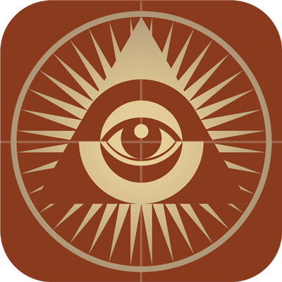 ★★★★★ | Le mystère des Pyramides