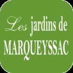 Application Furet Company - Les Jardins de Marqueyssac
