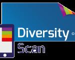 Logo Diversity Scan