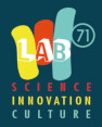Lab 71- culture innovation
