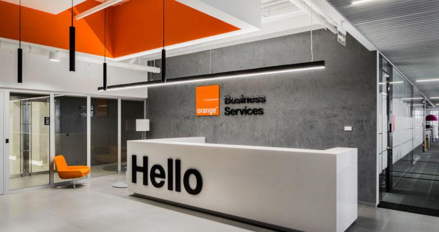 Furet-Company-orange-business-services-accueil-collaborateurs