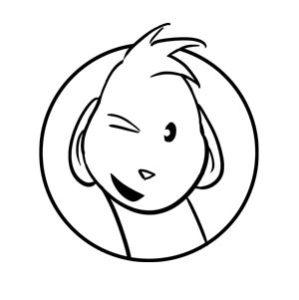 furet company - avatar chat live