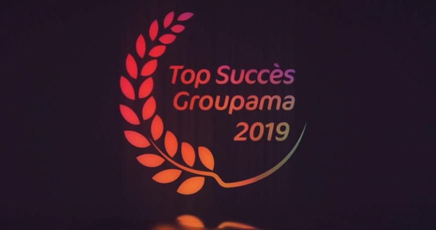 Furet Company | Groupama top succes innovations pre-onboarding