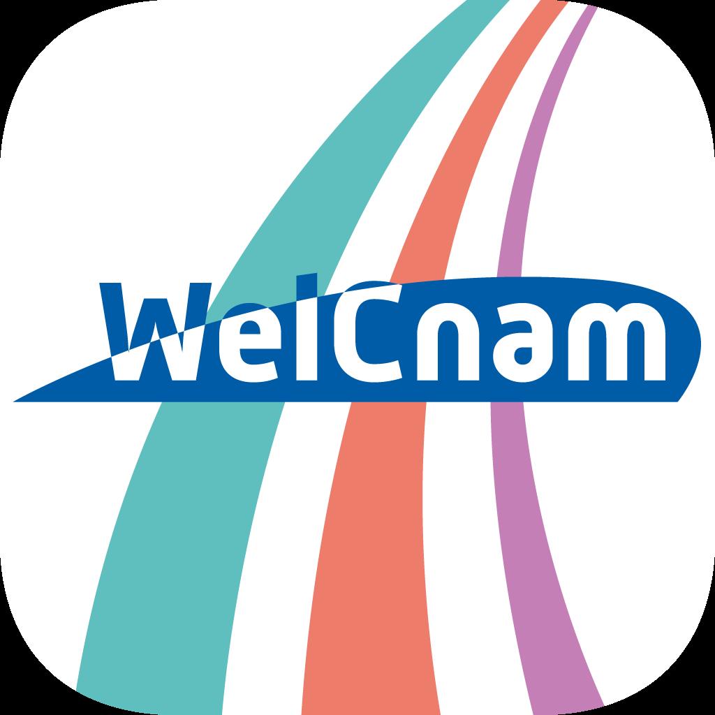 CNAM | Utilisateur WelCNAM