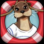 Furet Company | icone appli mobile ile de noirmoutier aventures