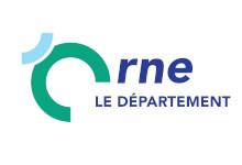 L'Orne Conseil départemental