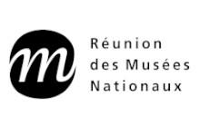 Réunion des Musées Nationaux