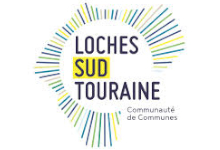 Communaute de Communes Loches Sud Touraine