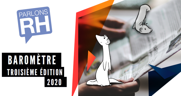 Furet Company | onboarding barometre experience collaborateur parlons rh