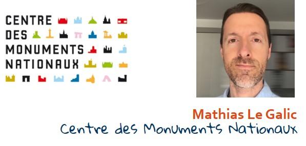 Furet Company | Mathias le galic reunion des musees nationaux versailles