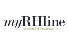 Furet Company - myRHline - Guide pratique du DRH