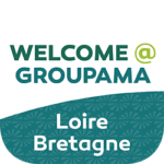 Furet Company | icone application onboarding Groupama Loire Bretagne