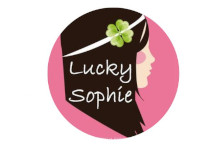Furet Company - Lucky Sophie