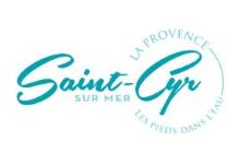 Office de Tourisme Saint Cyr sur mer