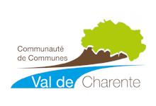 Communaute de commune Val de Charente