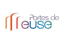 Communauté de communes | Portes de Meuse