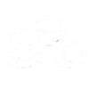 furet-company-pictogramme economique pas cher blanc