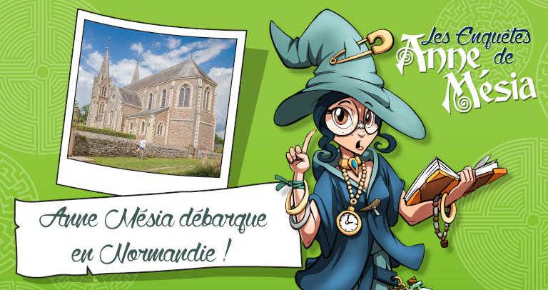 furet-company-decouvrir-normandie-famille-edifice-religieux