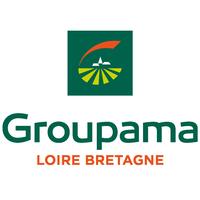 GROUPAMA LOIRE BRETAGNE | Welcom'App