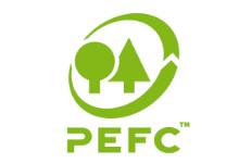 PEFC - Programme de reconnaissance des certifications forestières