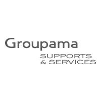 Groupama Supports & Services