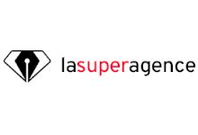 Furet Compny | La Super Agence Web