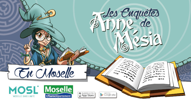 furet-company-application-mobile-anne-mesia-moselle-festival