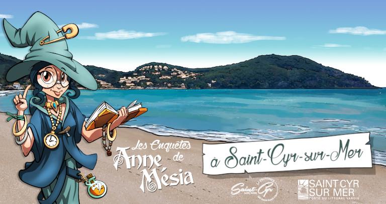 appli-chasse-tresor-mer-mediterrannee-territoire