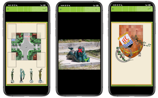 activite-loisirs-jeux-digital-original-reussi-saint-cyr-mer