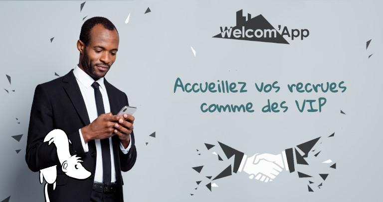 accueil-nouveaux-collaborateurs-integration-entreprise-application-mobile