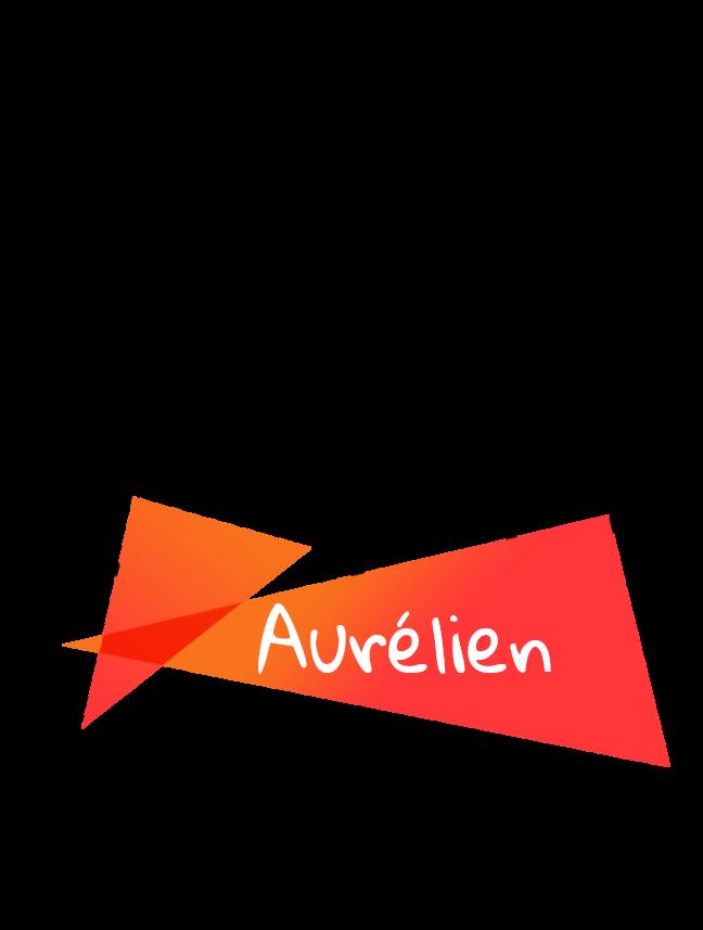 Aurélien RESSEGUIER