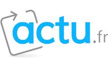 furet-company-logo-actu-fr