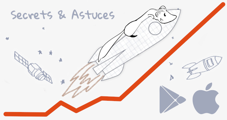 progres-stores-applications-numerique-ludique