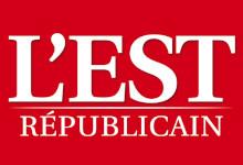 furet company - est republicain