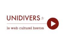 Furet Company - Unidivers