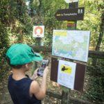 furet-company-smartphone-tablette-parcours-histoire-tourisme-nature