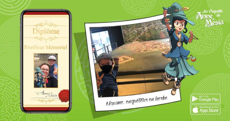 maman-experience-avis-validation-jeu-sortir-famille-amusant-app-smartphone
