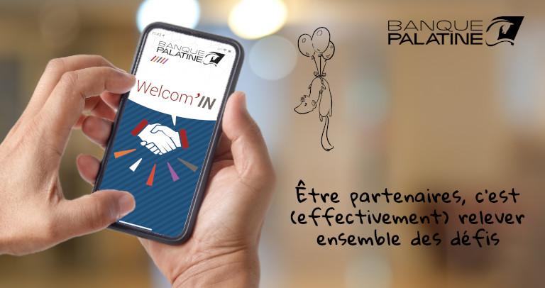 integration-parcours-embauche-application-mobile-partenaire