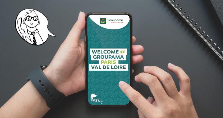 utilisateurs-welcom-gpvl-app-onboarding-ressources-humaines