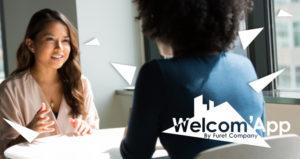 welcomapp-application-integration-collaborateurs-business