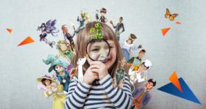 sortir-ludique-fun-divertissement-mobile-application