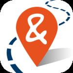 furet-company-piste-et-tresor-appli-ludique-tourisme