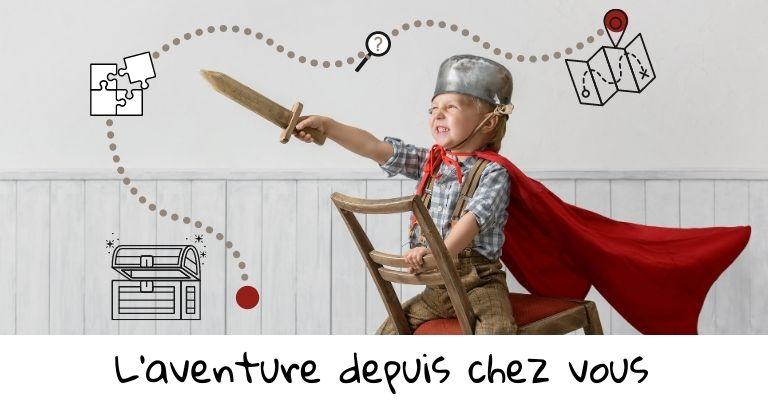 jeu-de-piste-chasse-au-tresor-gratuit-famille-enfants-tourisme-exploration