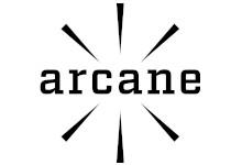 Arcane Experience