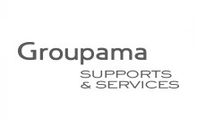 logo-G2S-Groupama-Support-Services