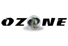 Ozone Animations