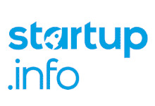 furet-company-logo-start-up-infos