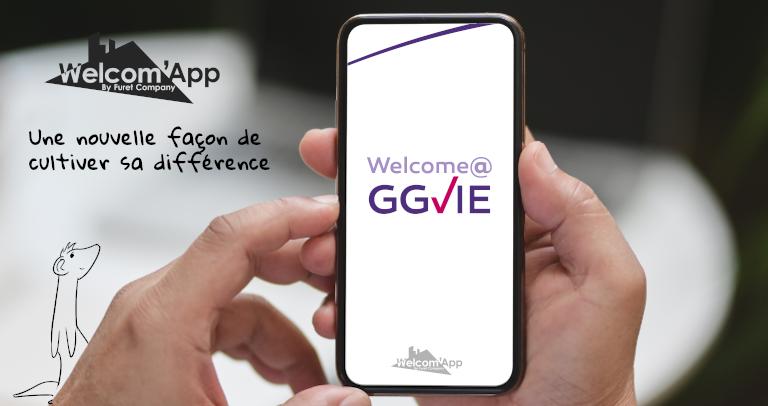 appli-ggvie-onboarding-nouveaux-collaborateurs-rh